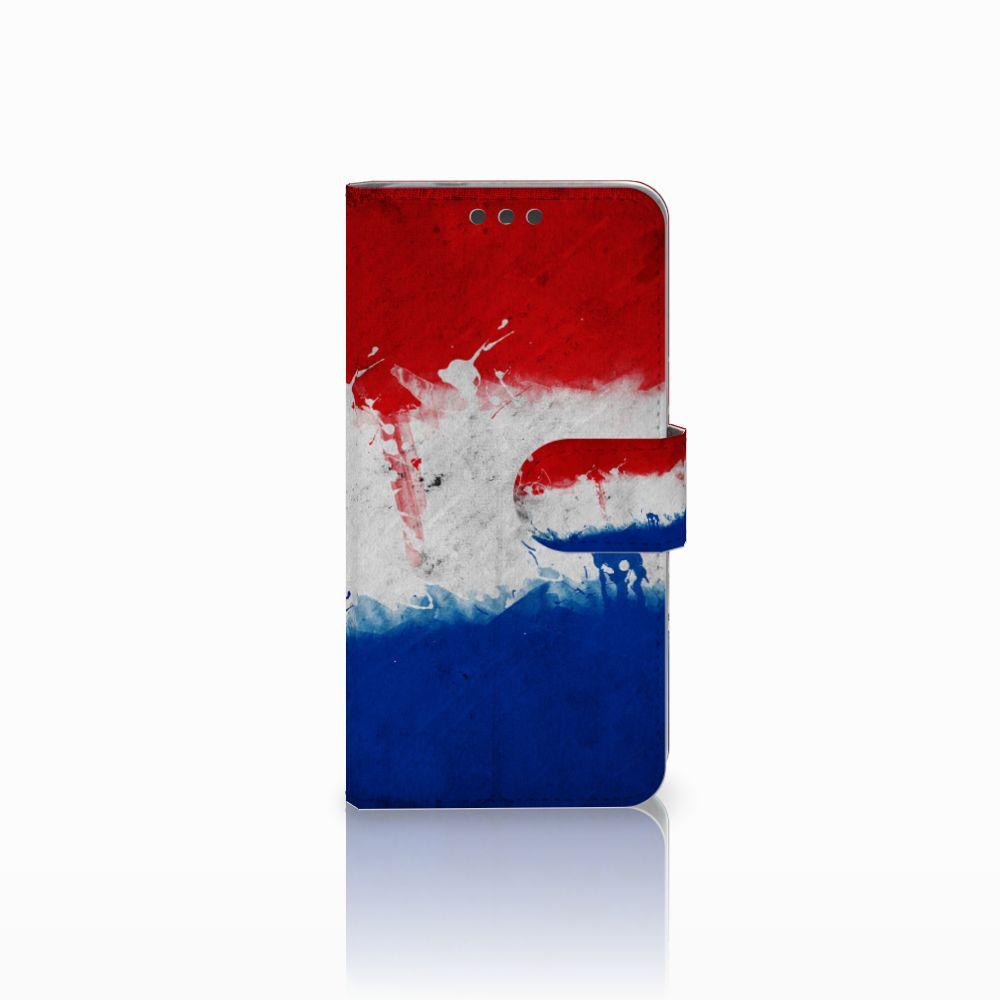 Microsoft Lumia 650 Bookstyle Case Nederland