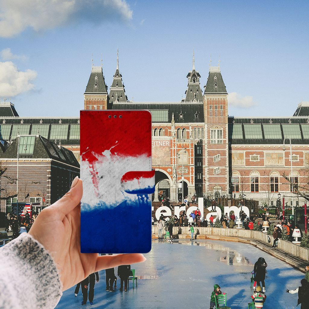 Sony Xperia XA Ultra Bookstyle Case Nederland