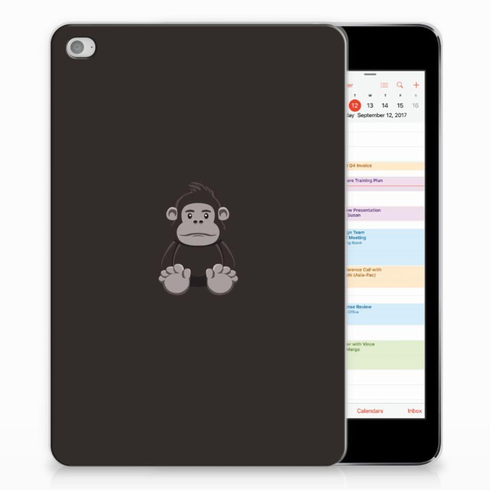 Apple iPad Mini 4 | Mini 5 (2019) Tablet Back Cover Gorilla