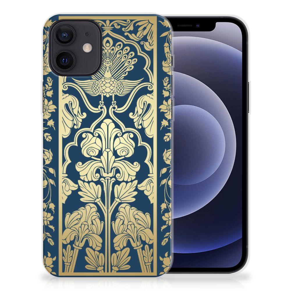 iPhone 12   12 Pro (6.1