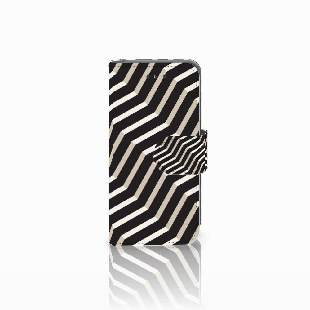 Apple iPod Touch 5 | 6 | iPod (2019) Bookcase Illusion