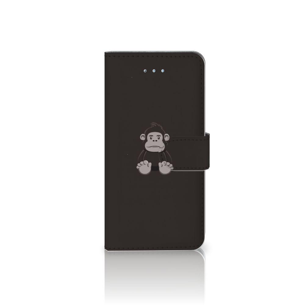 Honor 4A | Y6 Leuke Hoesjes Gorilla