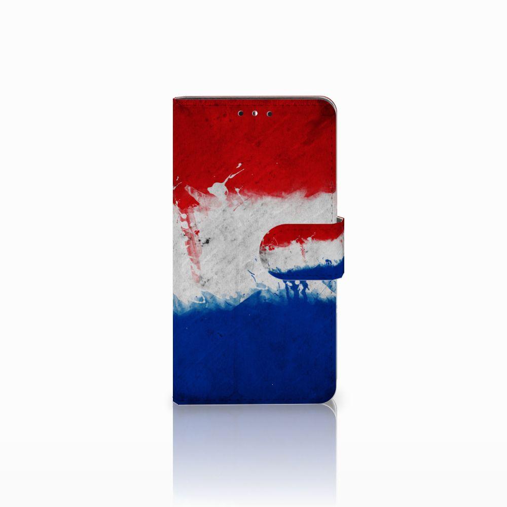 Huawei Y5 | Y6 2017 Bookstyle Case Nederland