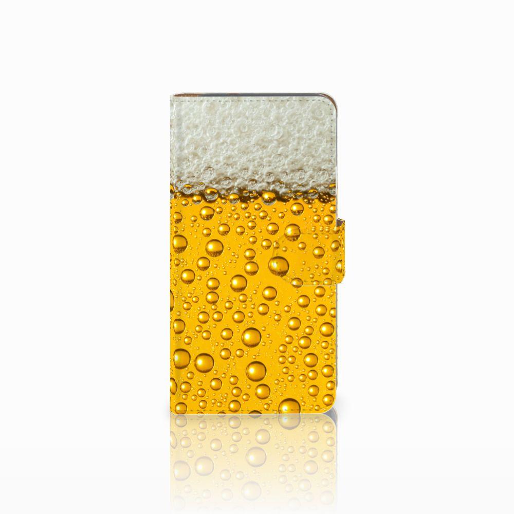 Google Pixel Uniek Boekhoesje Bier