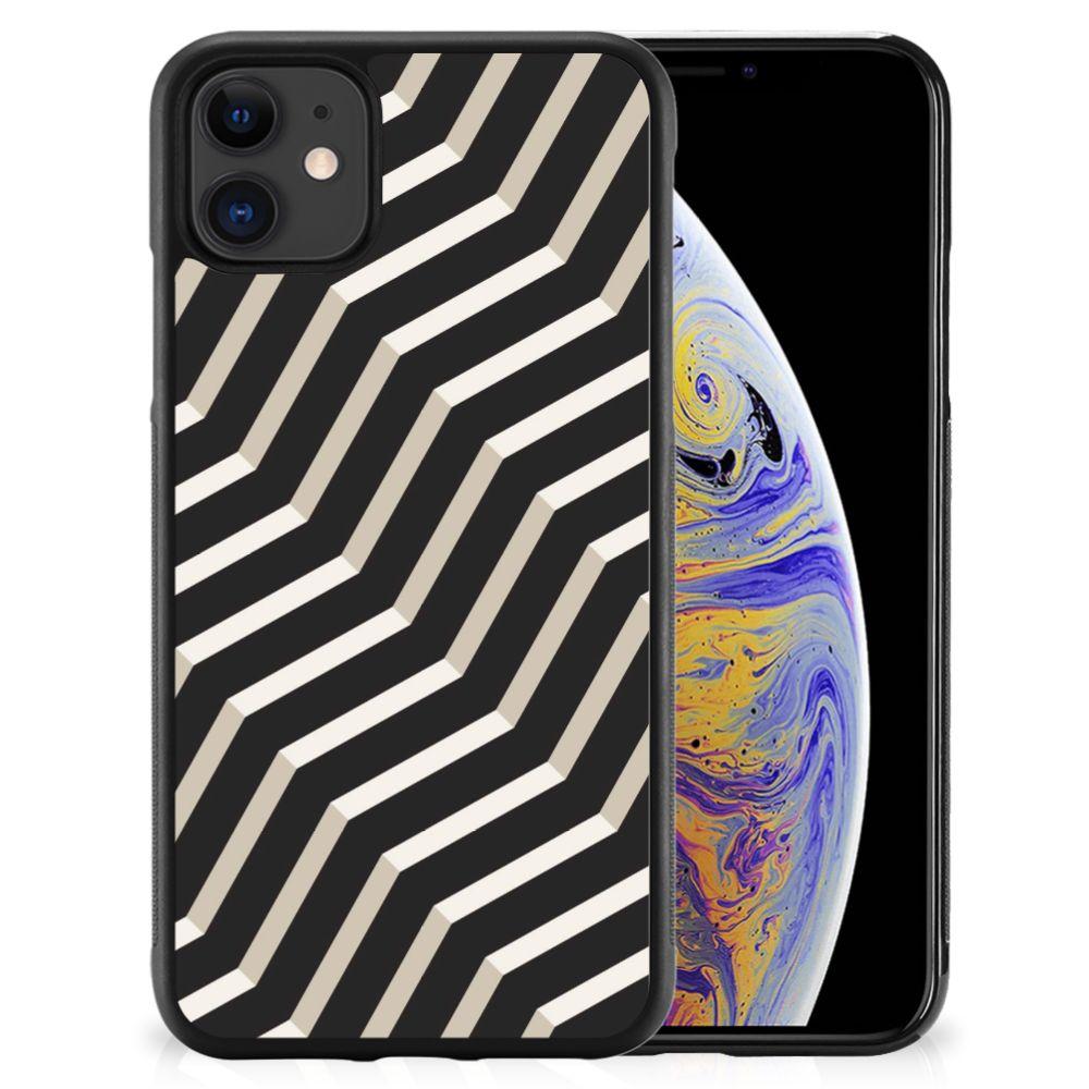 Apple iPhone 11 Grip Case Illusion