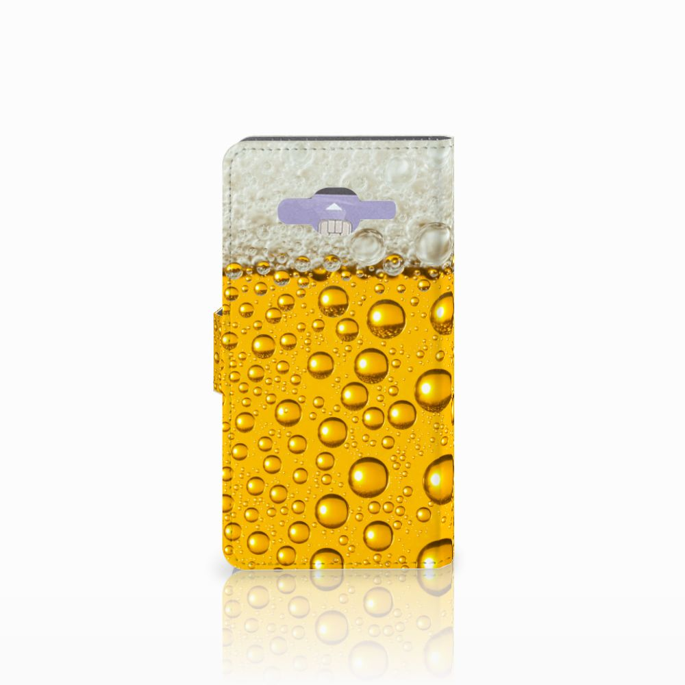 Samsung Galaxy J5 (2015) Book Cover Bier