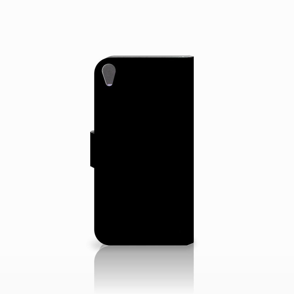 Sony Xperia XA | XA Dual Book Cover Whiskey