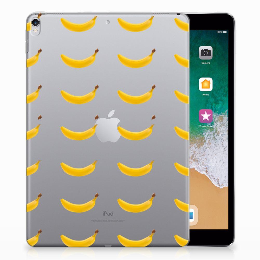 Apple iPad Pro 10.5 Tablet Cover Banana