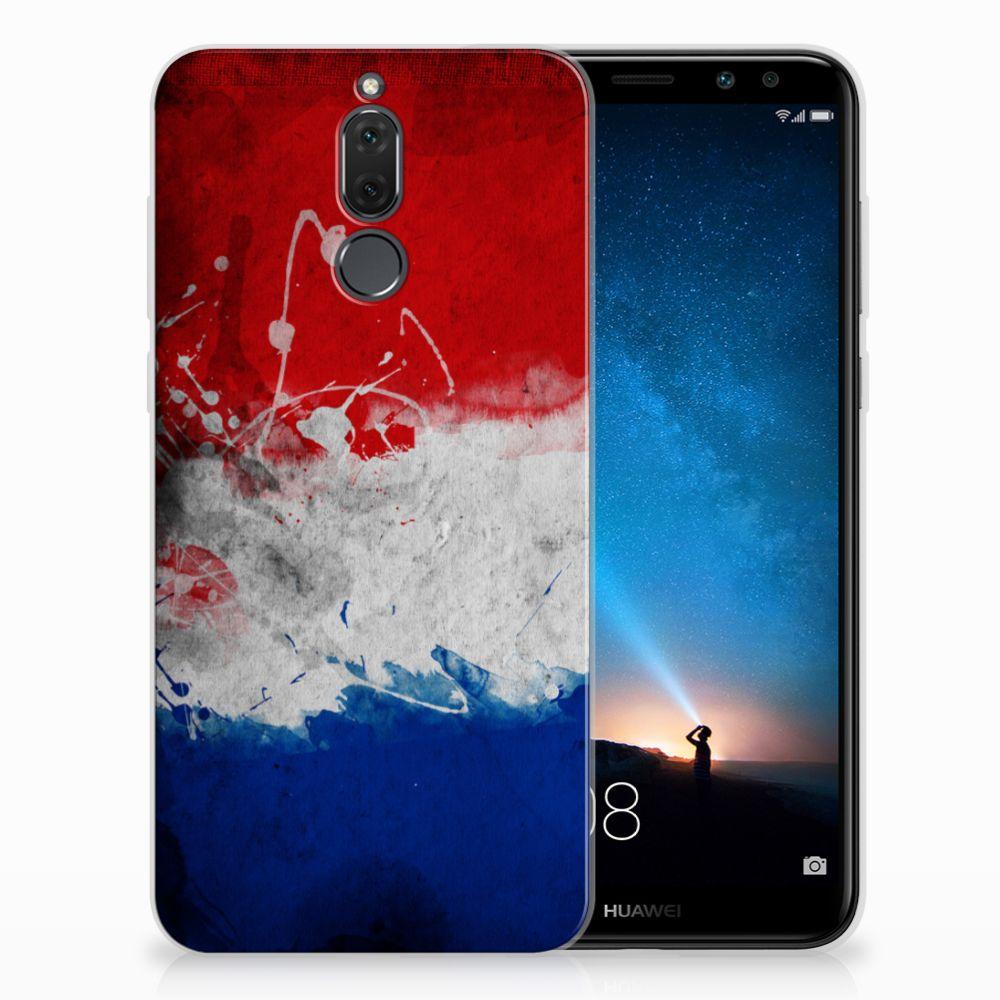 Huawei Mate 10 Lite Hoesje Nederland