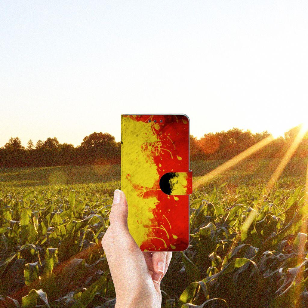 Huawei Mate 20 Bookstyle Case België