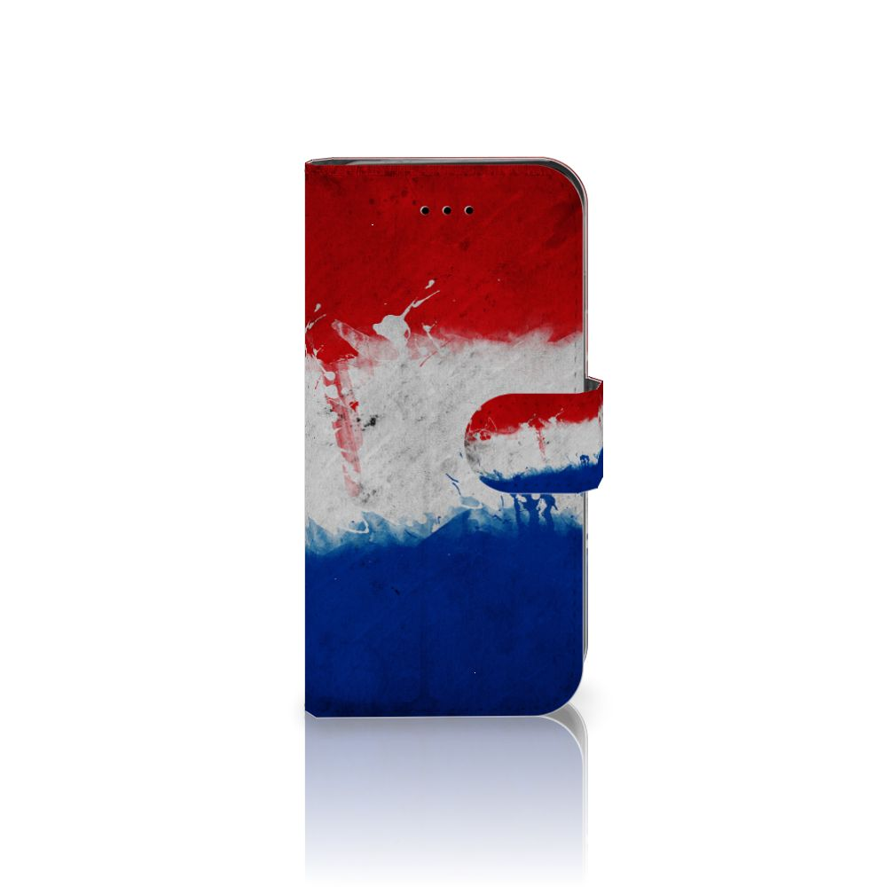 iPhone 7 | 8 | SE (2020) Bookstyle Case Nederland