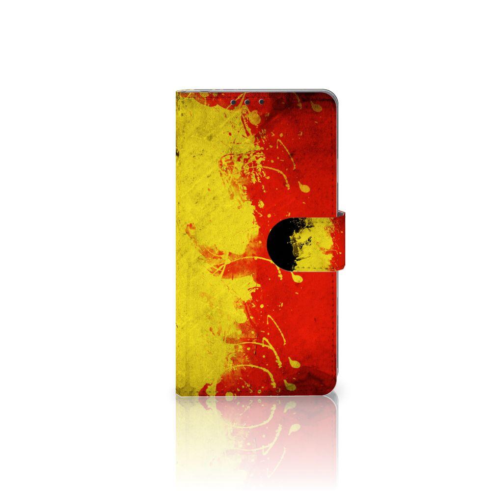 Sony Xperia Z1 Bookstyle Case België