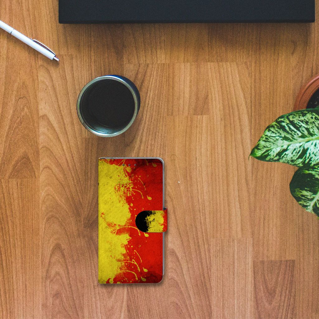 Sony Xperia Z2 Bookstyle Case België