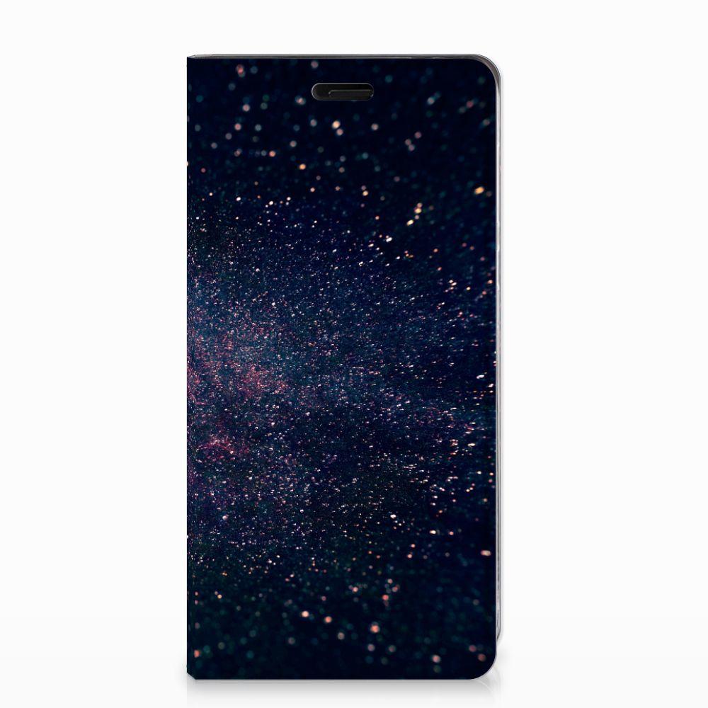 Nokia 8 Stand Case Stars