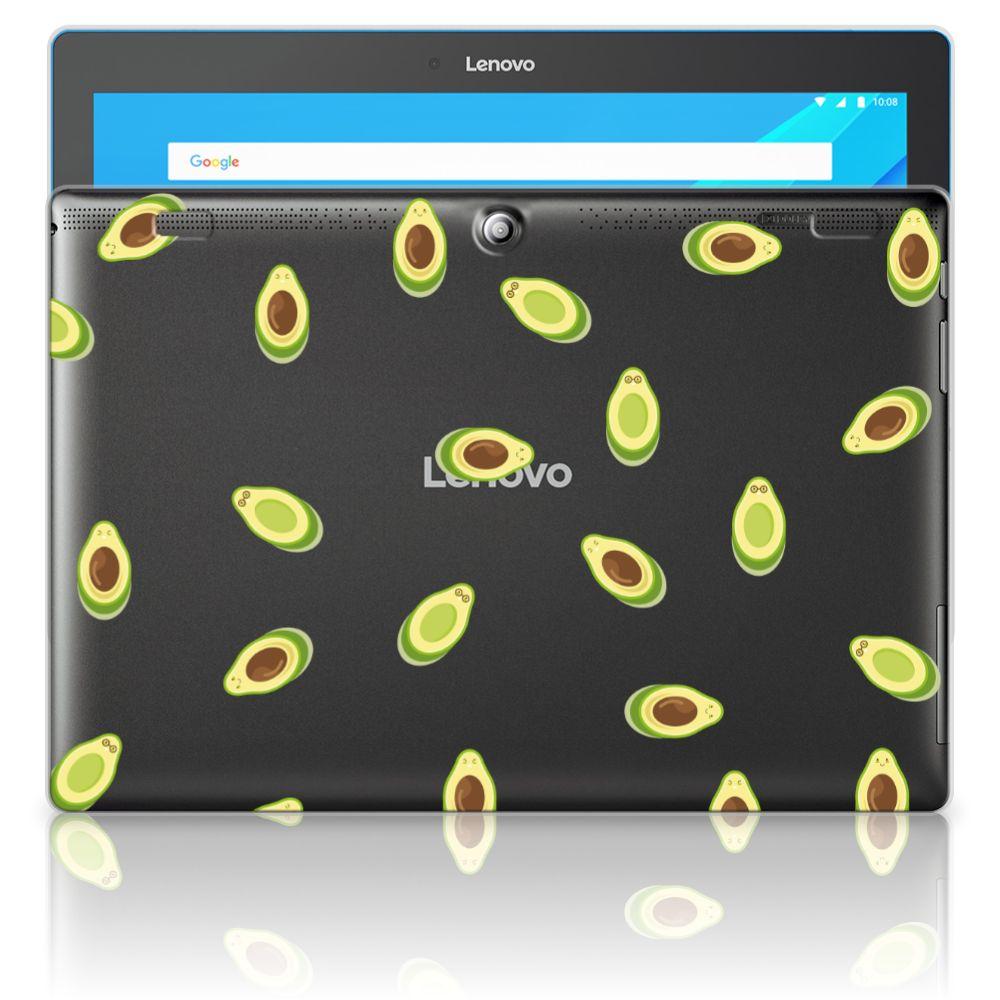 Lenovo Tab 10   Tab 2 A10-30 Tablet Cover Avocado