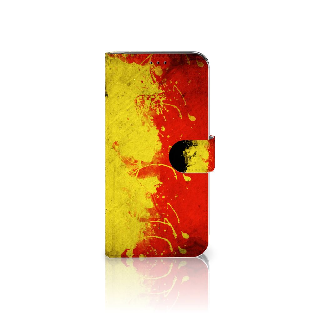 Apple iPhone 11 Pro Max Bookstyle Case België