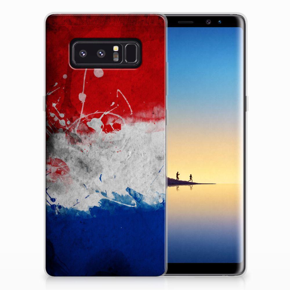 Samsung Galaxy Note 8 Hoesje Nederland
