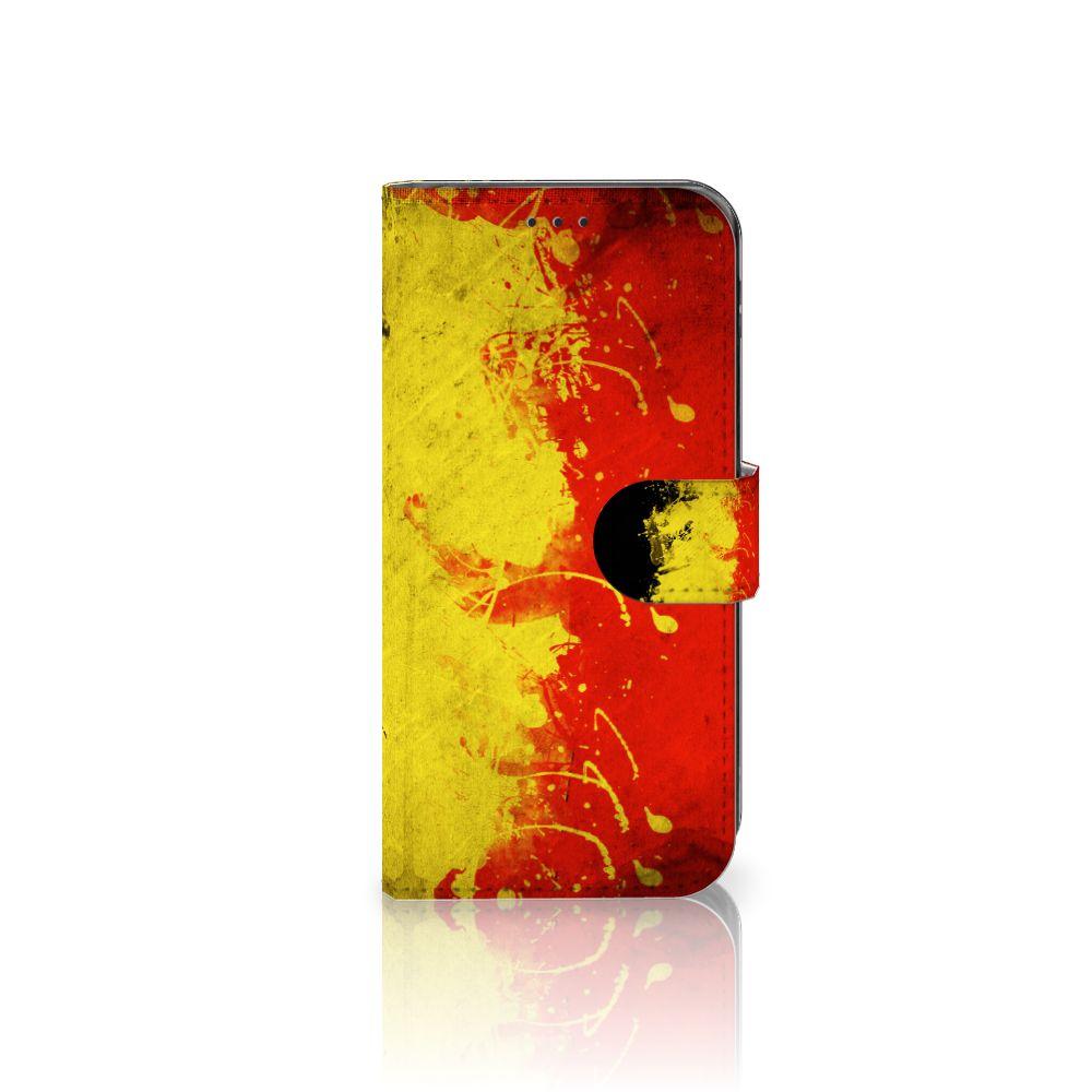 Samsung Galaxy J5 2017 Bookstyle Case België