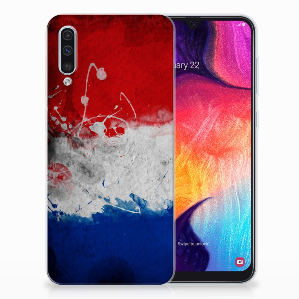 Samsung Galaxy A50 Hoesje Nederland