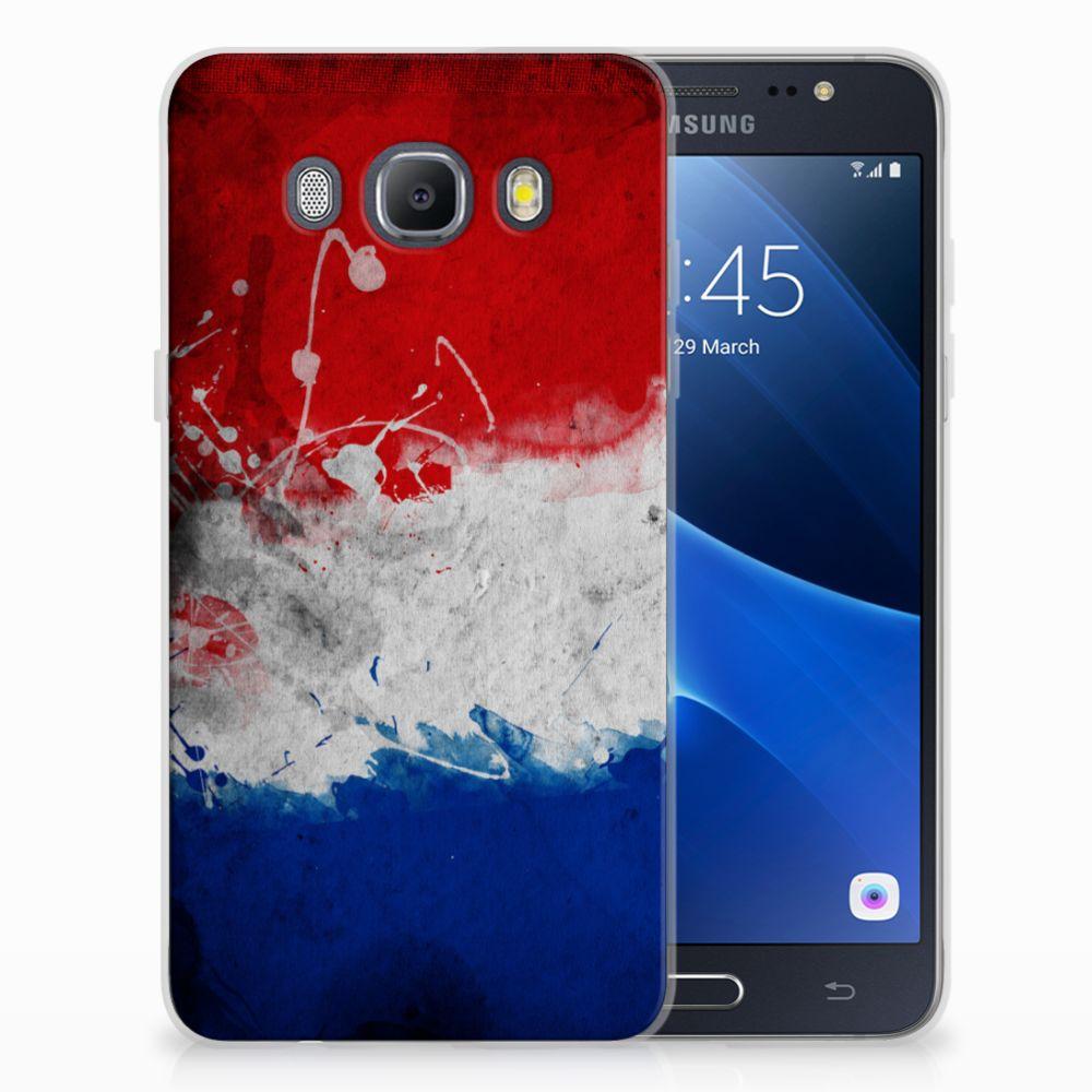 Samsung Galaxy J5 2016 Hoesje Nederland