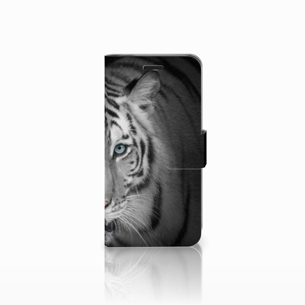 Acer Liquid Z530 | Z530s Uniek Boekhoesje Tijger