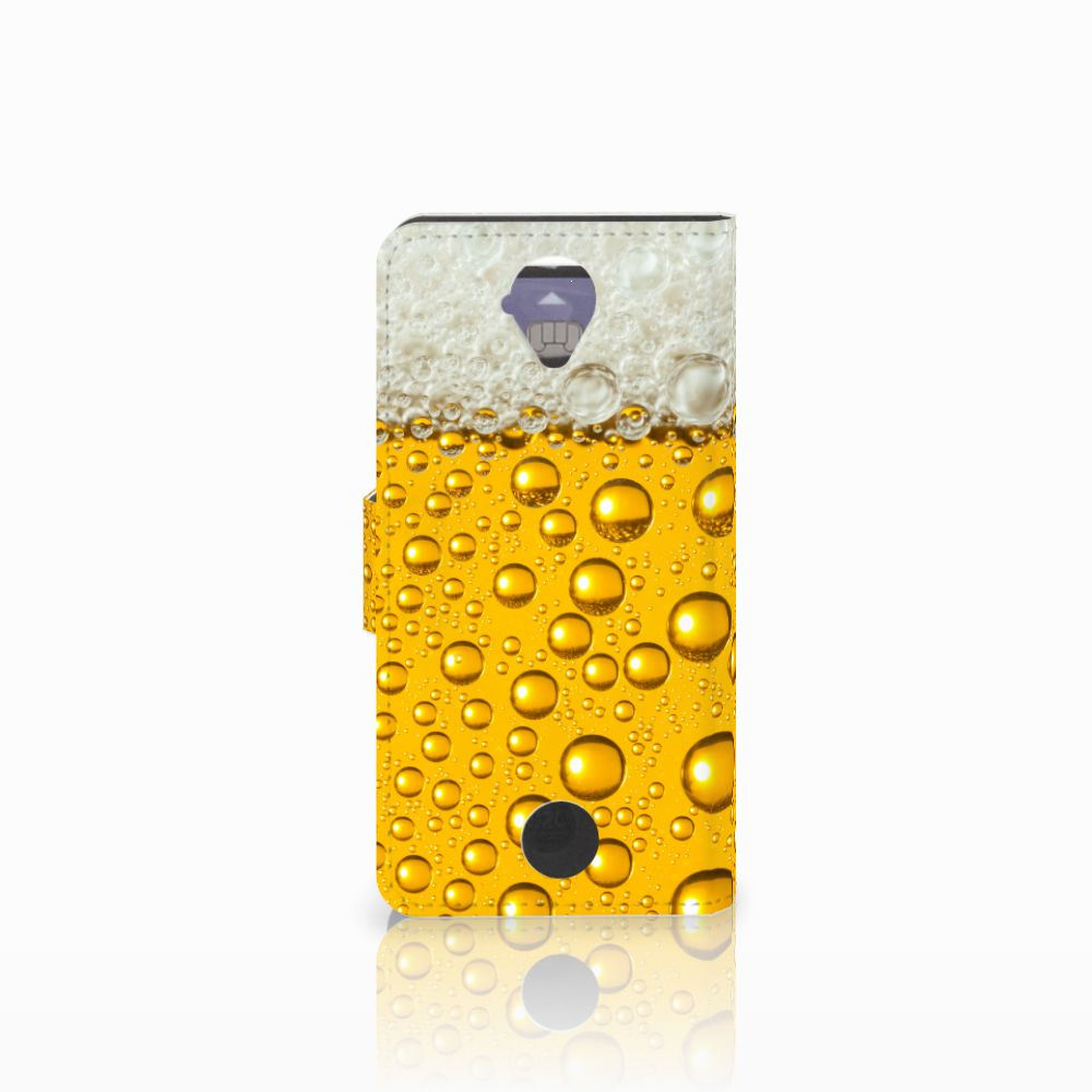 Acer Liquid Z330 Book Cover Bier