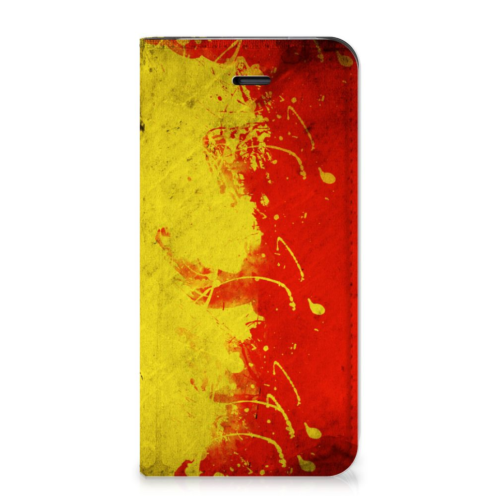 iPhone SE|5S|5 Standcase België