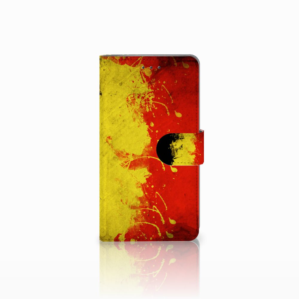 Samsung Galaxy J7 2016 Bookstyle Case België