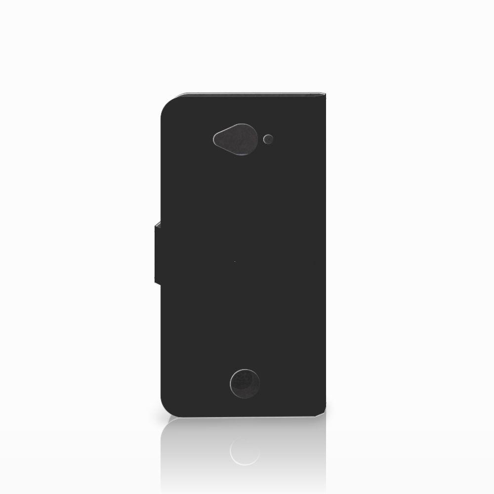 Acer Liquid Z530 | Z530s Hoesje met naam Woke Up