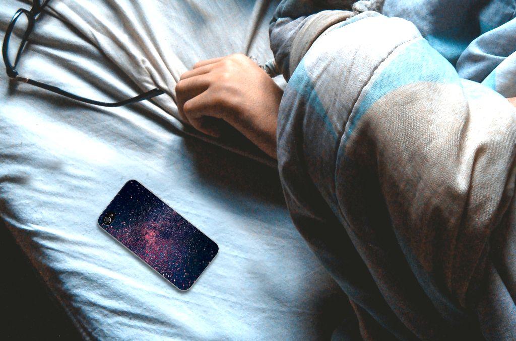 Apple iPhone 4 | 4s TPU Hoesje Stars
