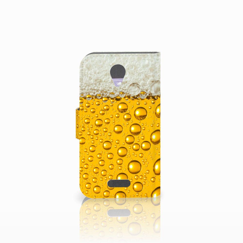 Lenovo B Book Cover Bier