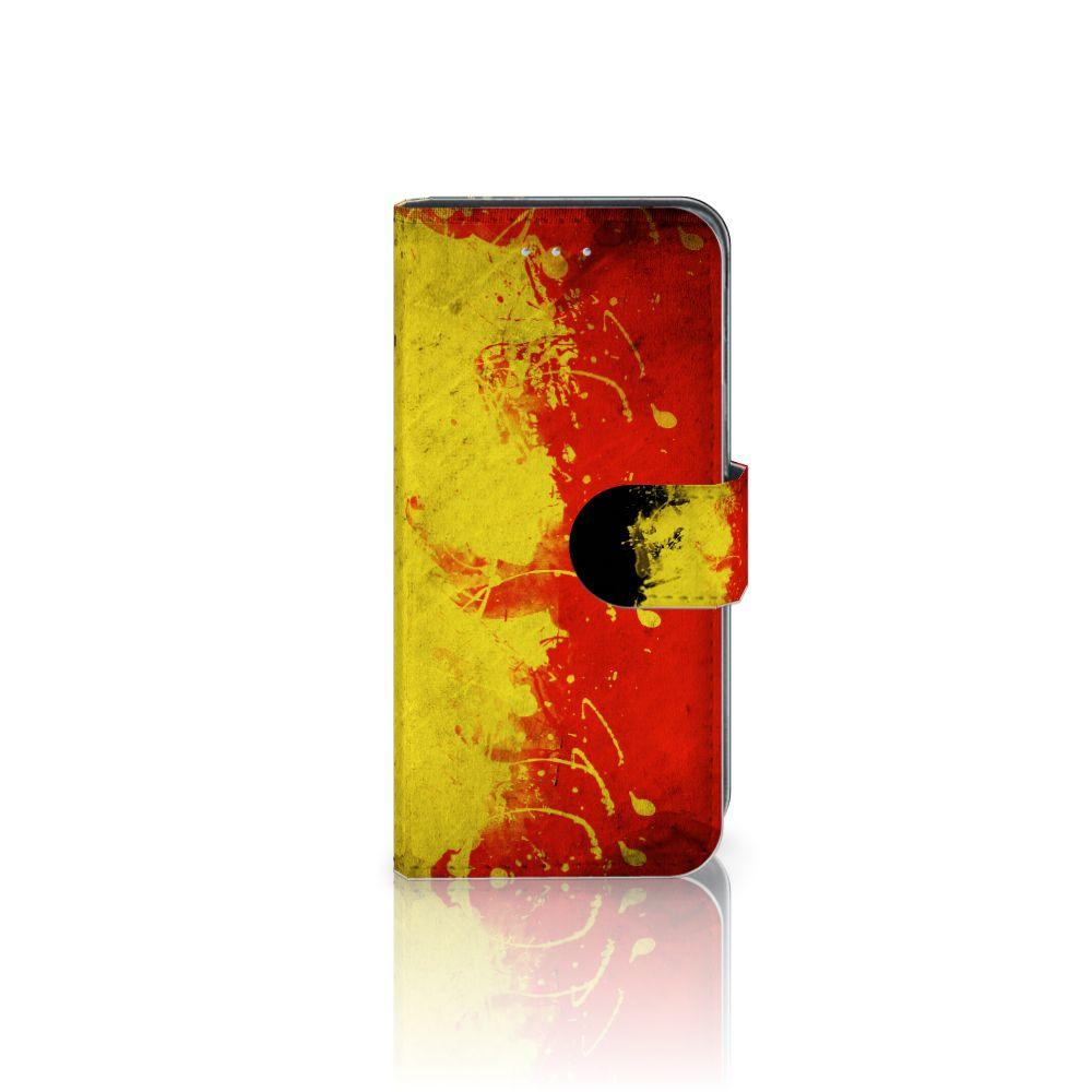 Samsung Galaxy A5 2016 Bookstyle Case België