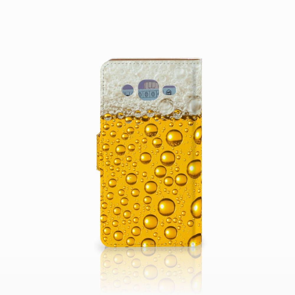 Samsung Galaxy J2 (2015) Book Cover Bier
