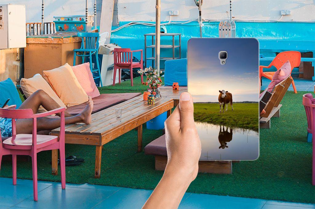 Samsung Galaxy Tab A 8.0 (2017) Back Case Koe