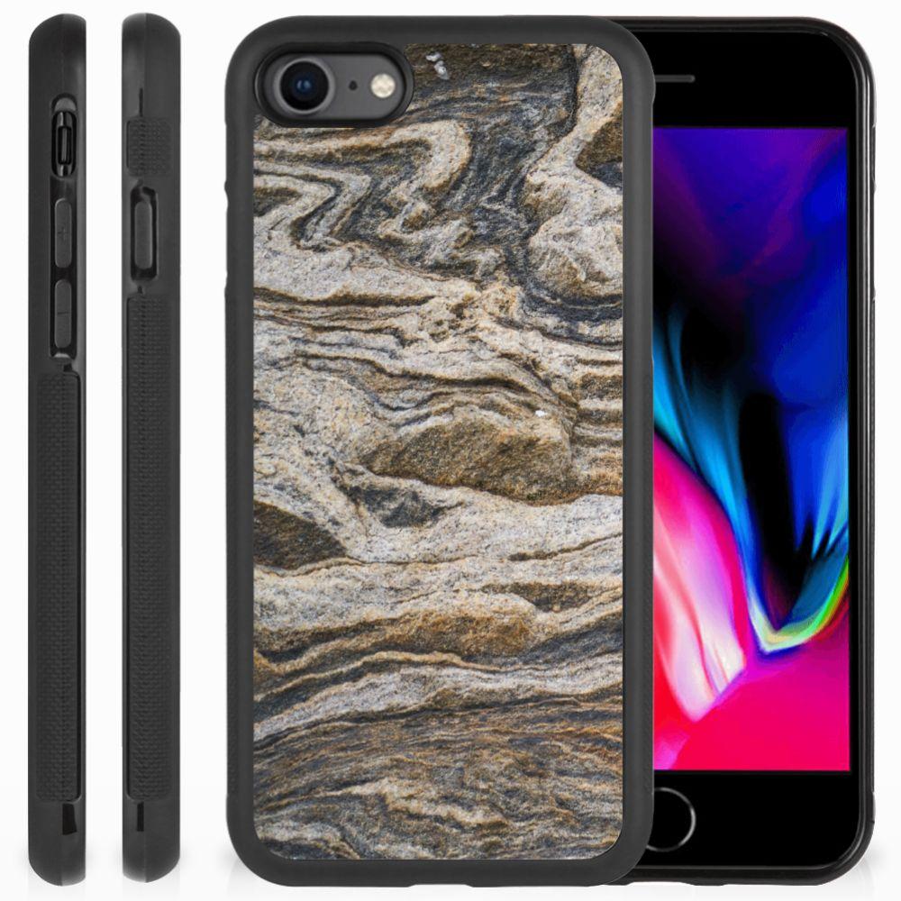 Apple iPhone 7 | 8 Gripcase Steen