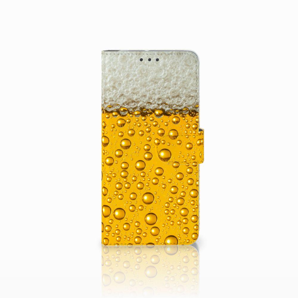 HTC U11 Plus Book Cover Bier