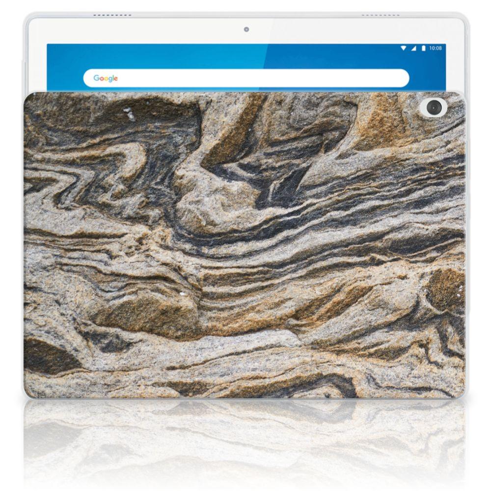 Lenovo Tab M10 Tablet Back Cover Steen