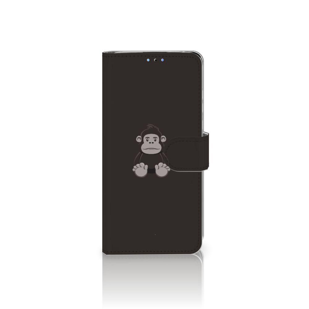 Huawei P30 Lite (2020) Leuk Hoesje Gorilla