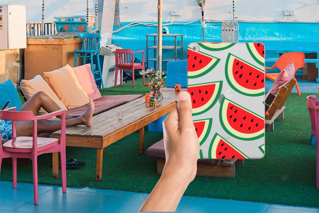 Apple iPad Mini 4   Mini 5 (2019) Tablet Cover Watermelons