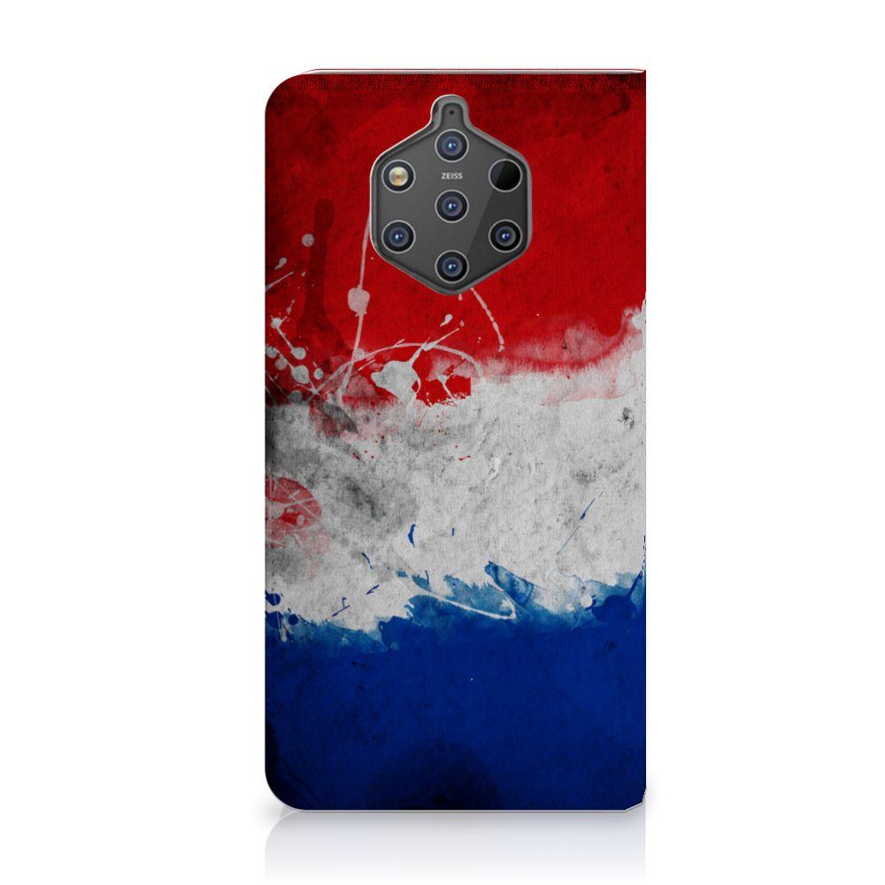 Nokia 9 PureView Standcase Nederland
