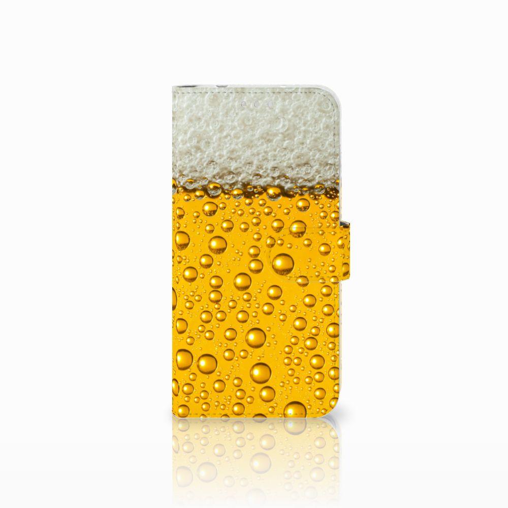 Huawei P20 Pro Uniek Boekhoesje Bier