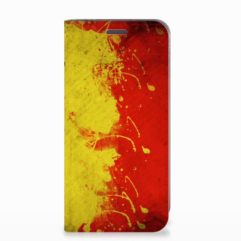 Motorola Moto E5 Play Standcase België