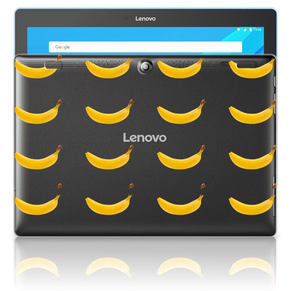 Lenovo Tab 10   Tab 2 A10-30 Tablet Cover Banana