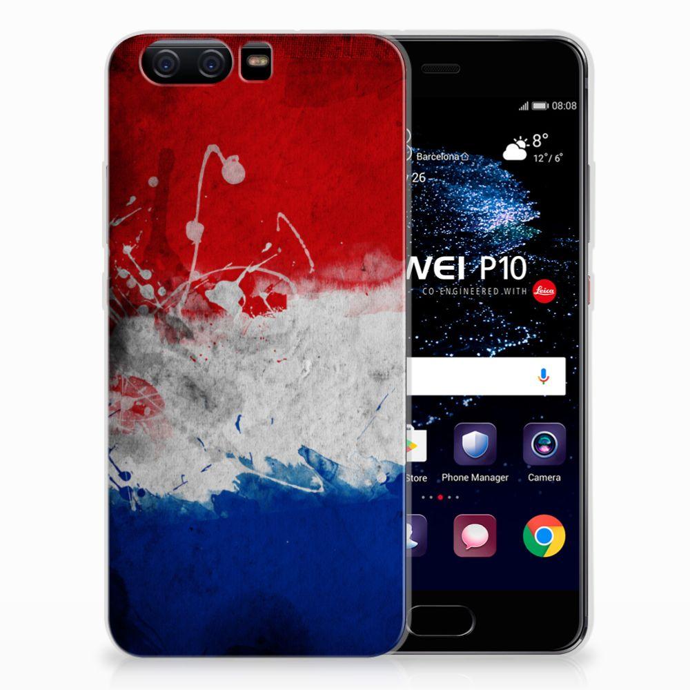 Huawei P10 Hoesje Nederland