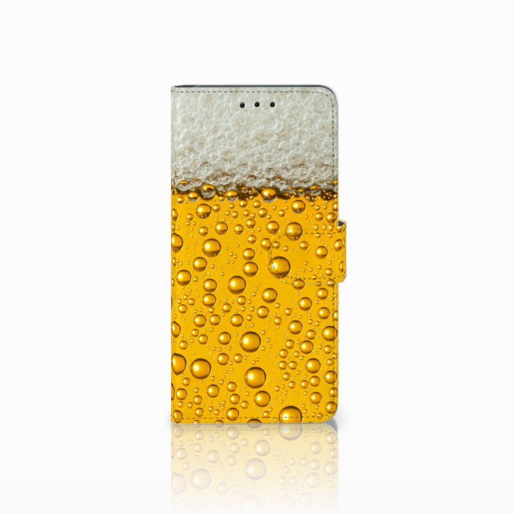 Huawei Mate 20 Pro Uniek Boekhoesje Bier