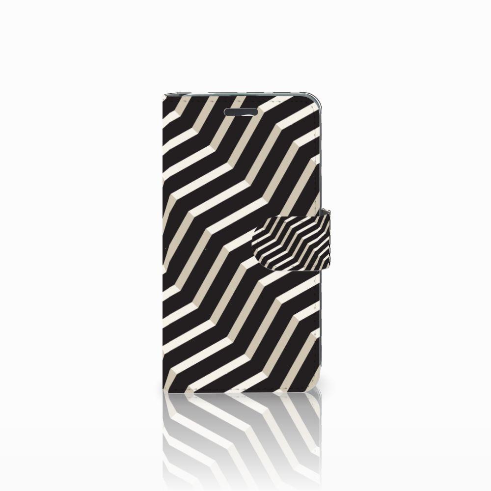 Acer Liquid Z520 Bookcase Illusion