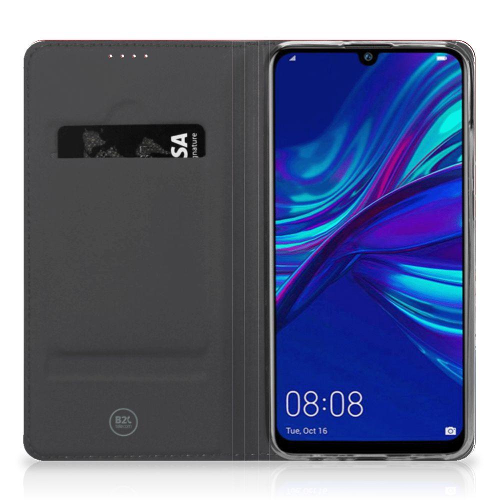 Huawei P Smart (2019) Standcase Nederland