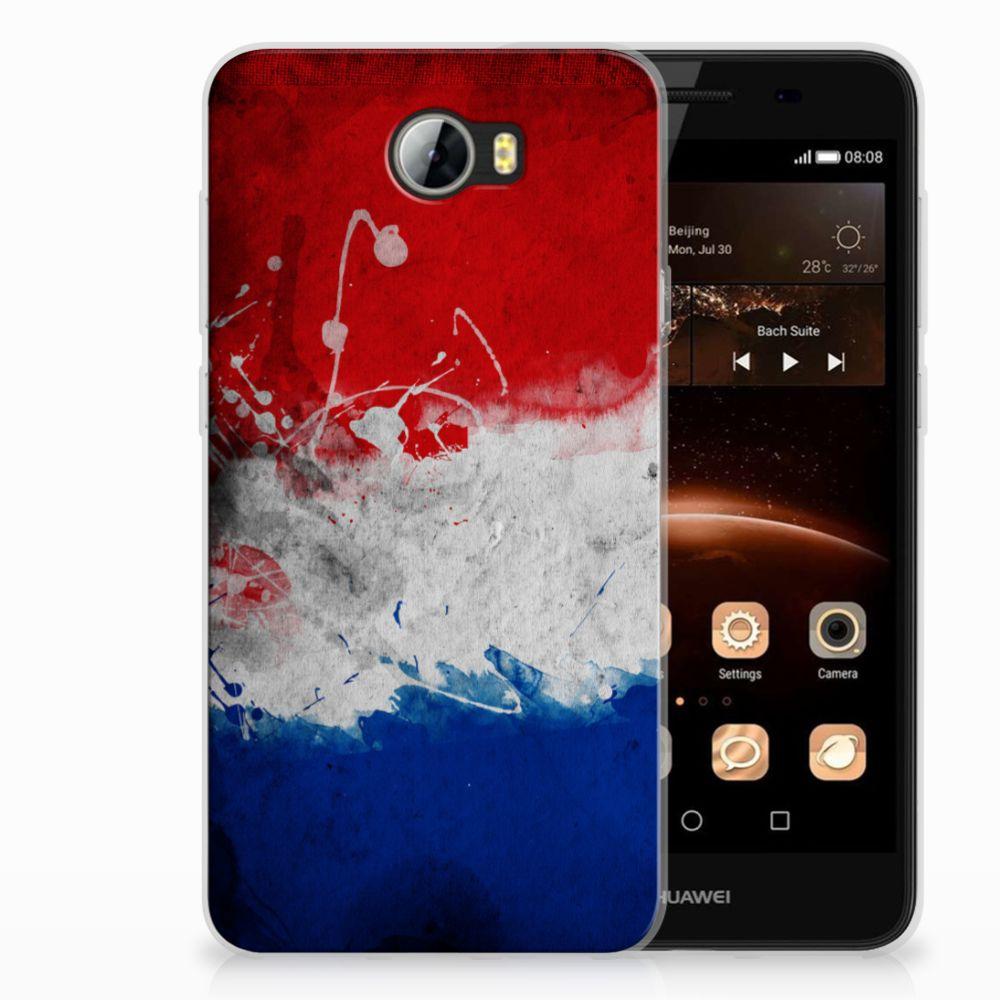 Huawei G8 Hoesje Nederland