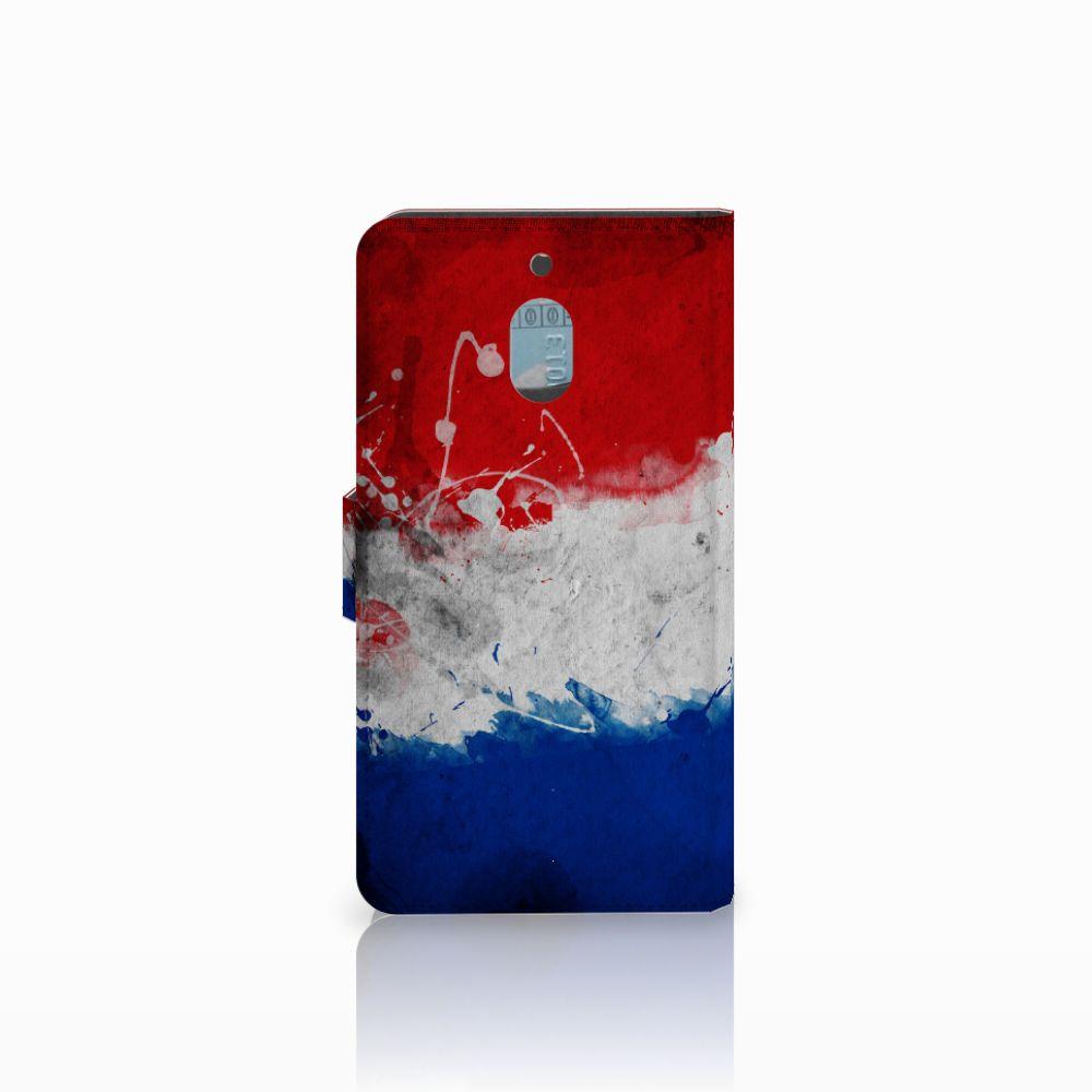 Nokia 2.1 (2018) Bookstyle Case Nederland