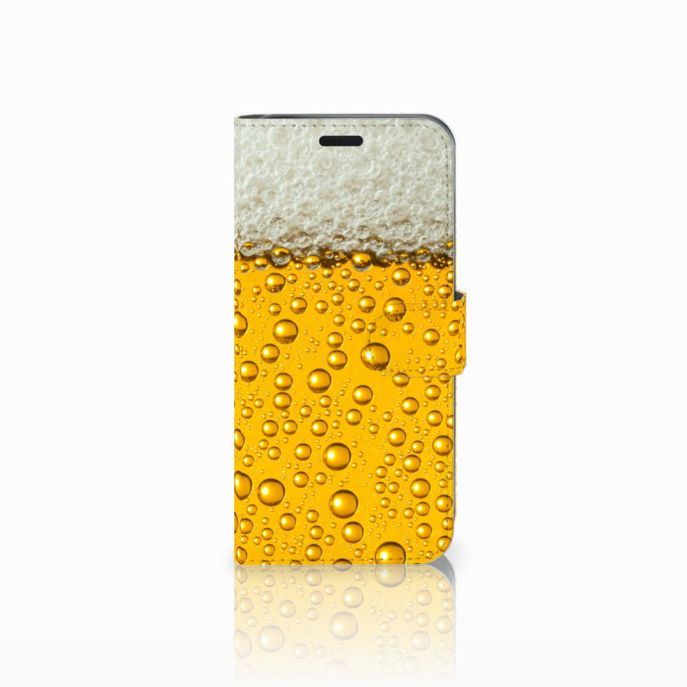 Acer Liquid Z630 | Z630s Uniek Boekhoesje Bier